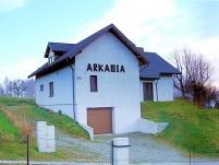 Arkadia - zdjęcie główne