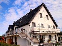 Dom Bałtycki - zdjęcie główne