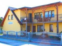 Dom Gościnny Apolonia - zdjęcie główne