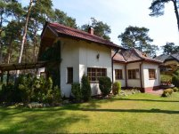 Dom Go�cinny Danuta - zdj�cie g��wne