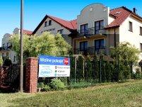 Dom Gościnny Gąsiorowski - zdjęcie główne