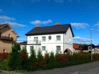 Dom Gościnny Horst - zdjęcie główne