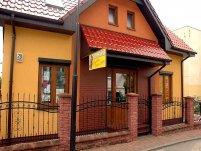 Dom Gościnny Irena - zdjęcie główne