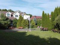 Dom Gościnny Joanna - Rewal - zdjęcie główne