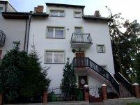 Dom Gościnny Julka - zdjęcie główne
