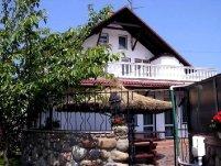 Dom Gościnny Karmax - zdjęcie główne