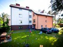 Dom Gościnny Leniuch Pobierowo - zdjęcie główne