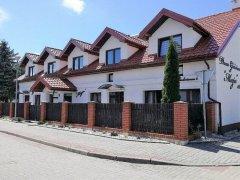Dom Gościnny Maja - main photo