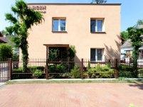 Dom Gośćinny Marcin - zdjęcie główne