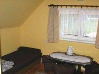 Dom Gościnny - zdjęcie główne