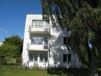 Dom Gościnny Rybakówka - zdjęcie główne
