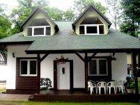 Dom Gościnny Sonia - zdjęcie główne