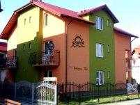 Dom Gościnny Szyper - zdjęcie główne
