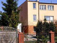 Dom Gościnny u Zbyszka - zdjęcie główne