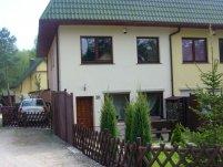 Dom Żubrzyk - zdjęcie główne