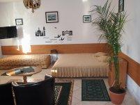 Doma Ustka - Baza Noclegowa - zdjęcie główne