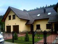 Domek 8 osób - Krościenko, Szczawnica, Pieniny - haupt Foto