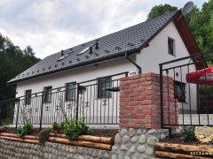Domki i Pokoje Nad Zdrojami  - zdjęcie główne