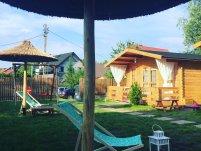 Domki i Pokoje Przy Gdańskiej - zdjęcie główne