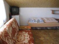 Domki i Pokoje u Andrzejewskich - zdjęcie główne