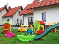 Domki Letniskowe Terra - haupt Foto