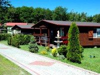 Domki Szulc Zdzisław - zdjęcie główne
