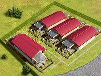 Domki u Agi - zdjęcie główne