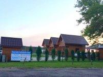 Domki U Krzysia - zdjęcie główne
