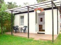 Tanie domki u Stasia - zdjęcie główne