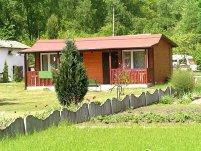 Domki u Teresy - zdj�cie g��wne