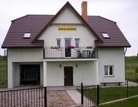 Dom na Wzgórzu - zdjęcie główne