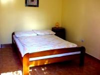 Pokoje Gościnne Tesa - zdjęcie główne