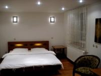 Pokoje Bardzo Gościnne - zdjęcie główne