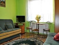 Pokoje Gościne Adrian - zdjęcie główne