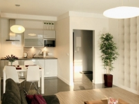 Apartament 12 - Panorama G�r - zdj�cie g��wne