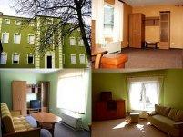 Fidkowscy - Mieszkania dla Ciebie - zdjęcie główne