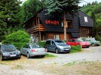 Gawra - zdjęcie główne