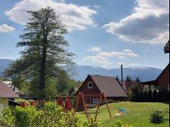Górska Chatka - zdjęcie główne