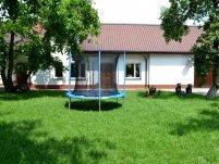Gospodarstwo Agroturystyczne w Dylach - zdjęcie główne