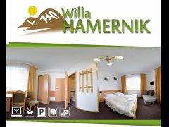 Hamernik - zdjęcie główne