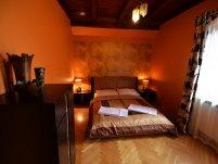 Hotel Europa Górnicza Strzecha - zdjęcie główne