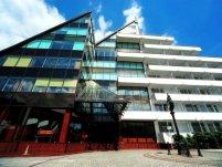 Hotel Klimczok Resort & SPA - zdjęcie główne
