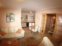 Komfortowy Apartament Fala - zdjęcie główne