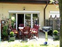 Komfortowy Dom w Pobierowie - zdjęcie główne