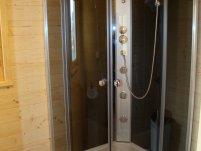 Lazurowe Domki - zdjęcie główne