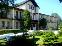 Lech Resort & Spa - zdjęcie główne