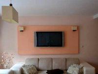 Luksusowy apartament w Międzyzdrojach - zdjęcie główne