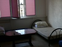 Mieszkanie do wynajęcia dla pracowników - zdjęcie główne