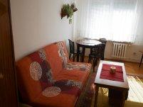 Mieszkanie Sopot - zdjęcie główne