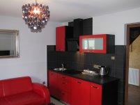 Migor mieszkania - zdjęcie główne